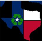 Big Country Recycling LLC