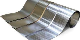 Stainless Steel Recycling Services in USA
