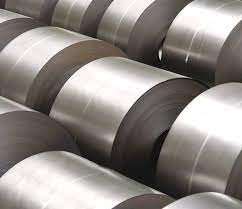 Stainless Steel Recycling Services USA